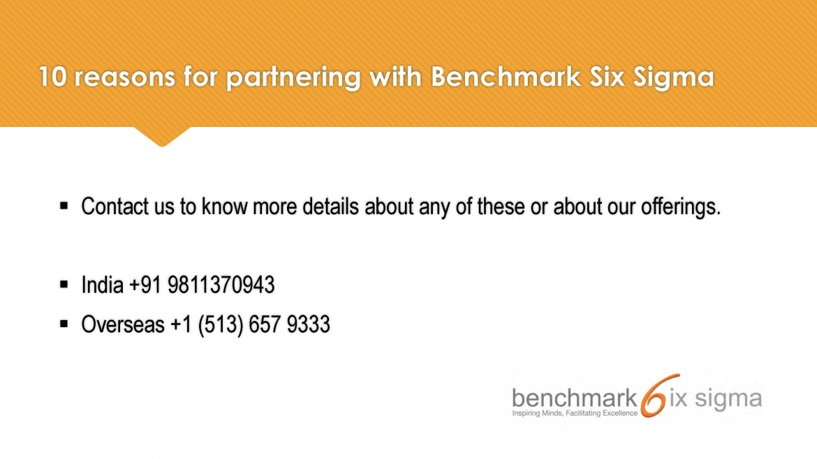 why-sign-up-with-Benchmark-Six-Sigma_Page_22